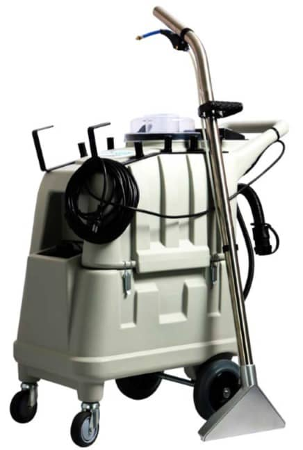 Extractor Master 50L