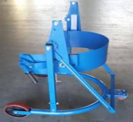 DRUM TIPPER BLUE 189x250