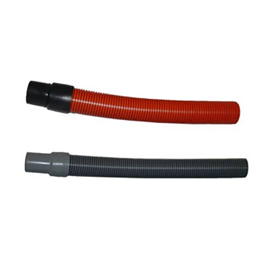 51mm Industrial Vacuum Hose 15 Metre Lengths