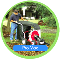 Litter newsletter edu pro vac 1